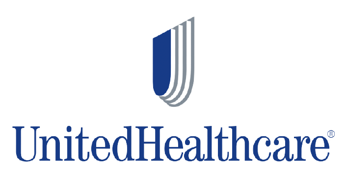 494-4940888_transparent-united-health-care-logo-hd-png-download-removebg-preview