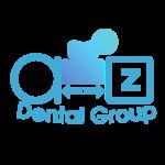 A2Z dental group