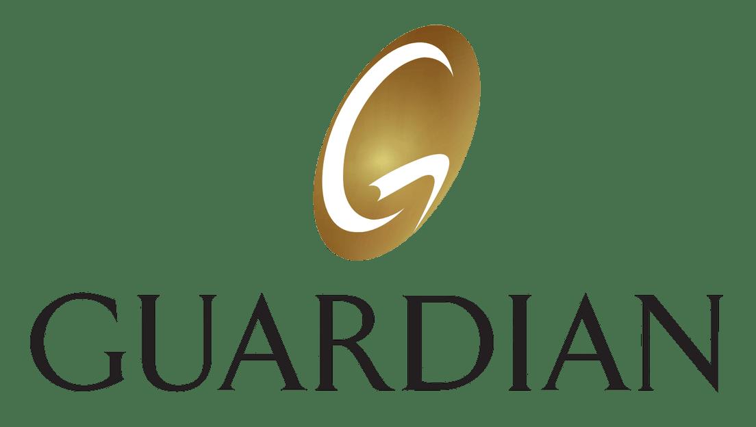 PNGPIX-COM-Guardian-Life-Insurance-Logo-PNG-Transparent-1-min-1
