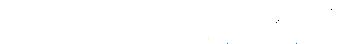 logo-light-carecredit