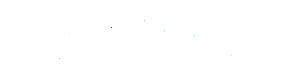 logo-light-invisalign