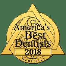 award-bestdentist2018