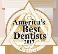 best-dentsts-2017