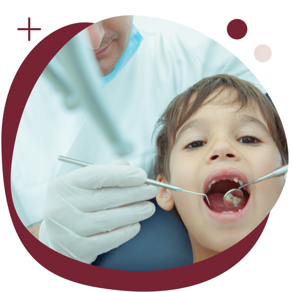 Children's Dentist Chicopee ma